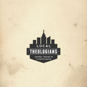 theologians